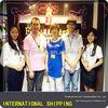 Free service, China to TANZANIA, SHIPPING AGENT IN FOSHAN CHIAN , custom clearing