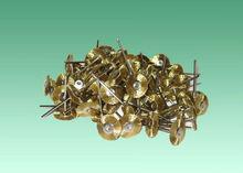 Brass/Copper Wire Brush/Dental laboratory materials