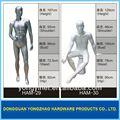 Diseños más nuevos !! Modelo del cuerpo de hombres baratos.