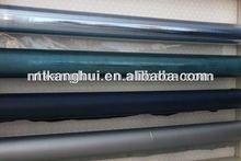 clear pvc plastic sheet