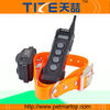 Best sell Fashion pet magic dog shock collars with remote TZ-AT919