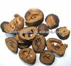 100% Good Quality Citrus Extract Hesperidin Powder 98%
