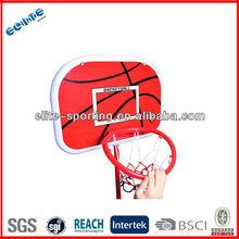 Kids Basketball games with ball and pump