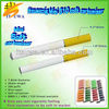 New design soft tip cartomizer made by Itsuwa the best factory in China