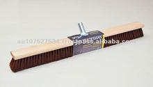 Tradesman 900mm Broom Head : MEDIUM