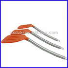 cooking utensils Silicone Pizza/Egg/Pancake Turner