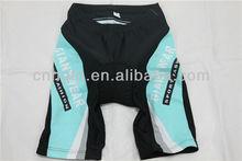 bike wear for men,merida bike wear,jersey bike