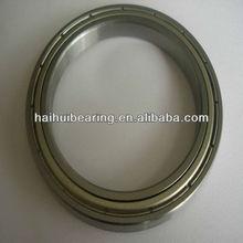 Hot Selling 61856 toyota rear wheel bearing