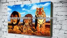 digital canvas prints