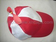 mesh fabric baseball caps children manufacturer