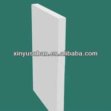 HL lowes rigid foam insulation