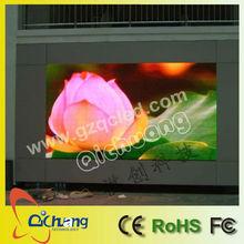 P5 led outdoor screen led screen display led flexible screen