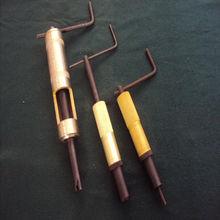 Wire thread insert installation wrench-1