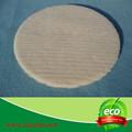 natural de pulir de lana esterasdecoches