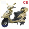 High Quality Electric Motorcycle with CE