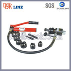 YPF-8electric power equipment and technology for cable construction