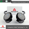 mobile accessory: new smallest elastic color bluetooth headsets