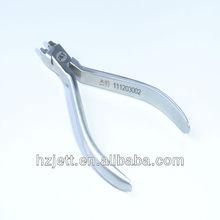 Importer Of Surgical Instruments Hook Plier Dental Unit Prices