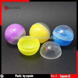 vending machine ball