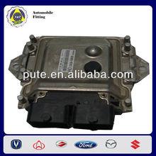New Model Suzuki Alto engine Computer boards with good quality & low price