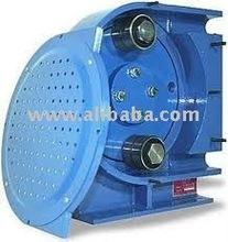 CPL - CM 5 Slurry Pump