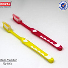 high quality uv toothbrush sanitizer/ china toothbrush/ionizer toothbrush