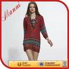 print chiffon long sleeve blouse long sleeve saree blouse designs ladies long sleeve blouse designs