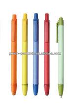 promotional stylus pen (TTP007CC)