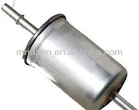 LPG CNG Filter for gas system fuel conversion kits