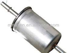 cng lpg filtro para o sistema de gás combustível kits de conversão