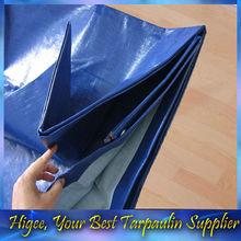 500D~1500D hdpe tarpaulin in rolls,rolling tarp fabric wholesale tarpaulin