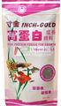 بوصة-- الذهب الحبوب الغذائية نسبة عالية من البروتين