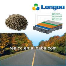 Road Cellulose Fiber GSMA GR Road additives