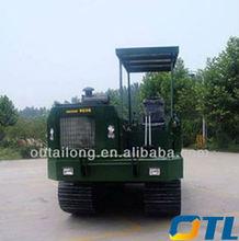China dump truck with EPA, CE