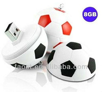 football usb stick 2G buy the cheap thing of the chinese free samples