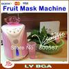 Original Aphrodite fruit mask machine,super hot sales~Made in USA DIY mask machine,fruit mask machine for both male and female