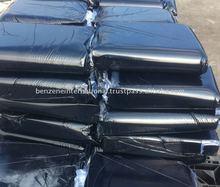 Oxidized bitumen R 85/25