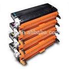 compatible X560H2KG/CG/MG/YG toner cartridge for Lexmark X560MFP