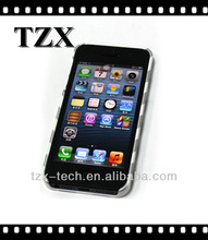 wholesale cell phone accessories for iphone 5 cell phone acces