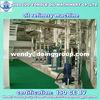 newest China essential oil distillation equipment essential oil   distillation machine with CE&ISO