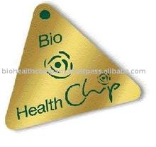 Biohealthchip-Flex Health Product
