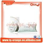 hotel small soap box
