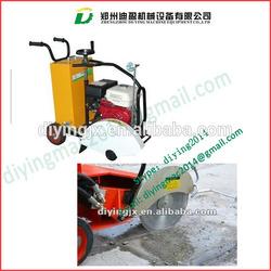 concrete cutter/stone cutter/road cutter