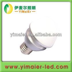 E27/E26/B22 Omni led light bulbs wholesale,CE,ROHS,Cheap Cost,New