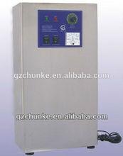 2013 Hot sale water ozone generator/ozone generator for water
