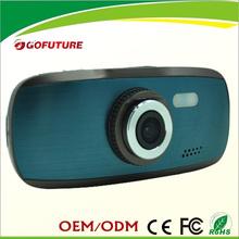 "2.7"" 130 degree full hd 1080p car dvr gps/car-dvr firmware"