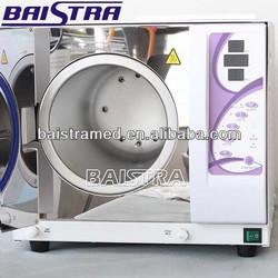 European Class B Autoclave Sterilizer/STE-12L(B) Dental Autoclave