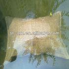 water absorbing sandbag bibulous bag