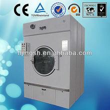 LJ Electric dryer machine(hospital washer dryer machines )