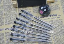 office&school classical ball pen